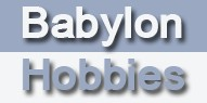 Babylon Hobbies