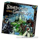 Afbeelding van Shadows over Camelot - Bordspelen (door Days of Wonder)