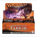 Afbeelding van Dragons of Tarkir Booster Display Box (36) Engels - Magic The Gathering (door Wizards of the Coast)