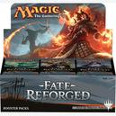 Afbeelding van Fate Reforged Booster Display Box (36) Engels - Magic The Gathering (door Wizards of the Coast)