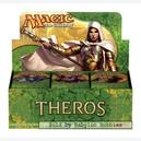 Afbeelding van Theros Booster Display Box (36) Engels - Magic The Gathering (door Wizards of the Coast)