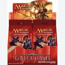 Afbeelding van Gatecrash Booster Battle Pack Display Box (12) Engels - Magic The Gathering (door Wizards of the Coast)
