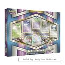 Afbeelding van Magearna Mythical Collection - Kaartspelen (door Pokemon)