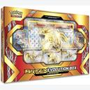 Afbeelding van Break Evolution Box Arcanine - Kaartspelen (door Pokemon)