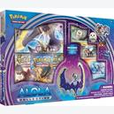 Afbeelding van Alola Collection Giftbox - Kaartspelen (door Pokemon)
