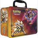Afbeelding van Collector Chest 2017 Treasure Tin - Kaartspelen (door Pokemon)